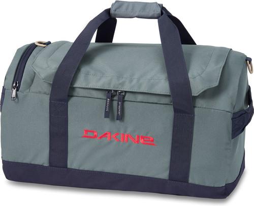 Dakine EQ Duffle 35L Darkslate Main Image