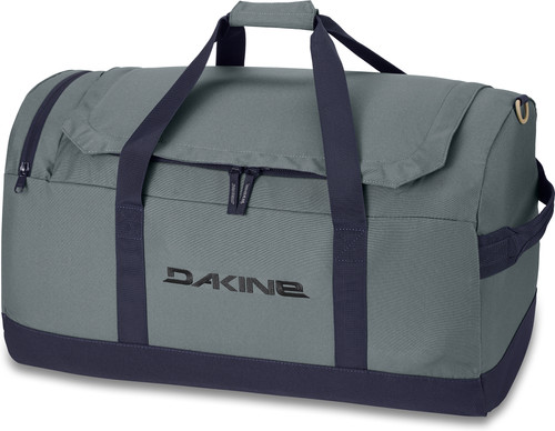 Dakine EQ Duffle 70L Darkslate Main Image