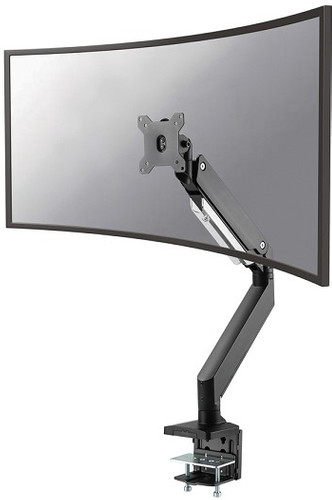Newstar Monitor Arm NM-D775ZWART Main Image