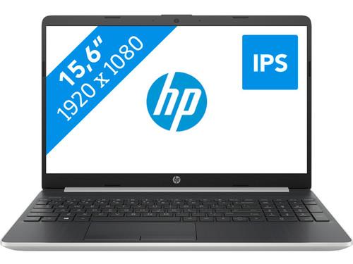 HP 15-dw0969nd Main Image