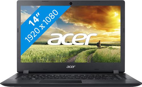 Acer Aspire 3 A314-21-900Z Main Image