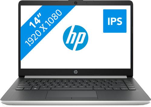 HP 14-dk0932nd Main Image