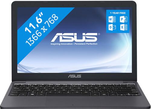 Asus VivoBook E203MA-FD004TS Main Image