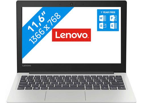 Lenovo ideapad S130-11IGM 81J1008KMH Main Image