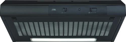 ETNA AO460ZT Main Image