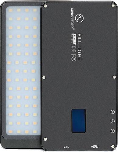Sunwayfoto FL-120 Fill Light Main Image