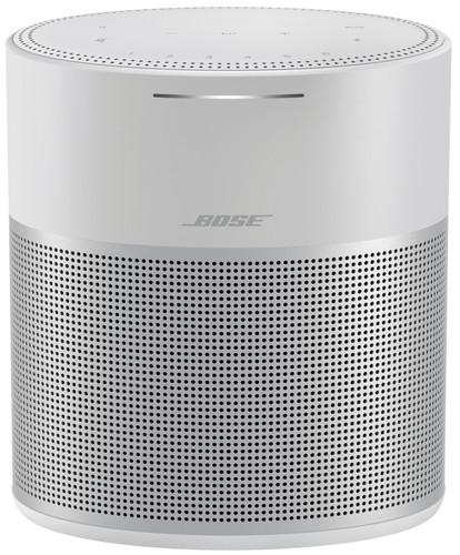 Bose Home Speaker 300 Zilver Main Image
