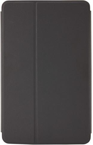 "Case Logic Snapview Samsung Galaxy Tab A 10.1 ""(2019) Book Case Black Main Image"