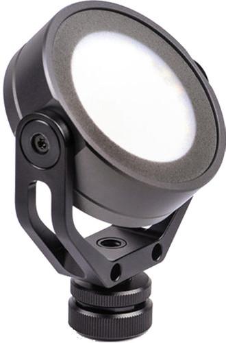 Sunwayfoto FL-54 Multi-Functional Outdoor Fill light Main Image
