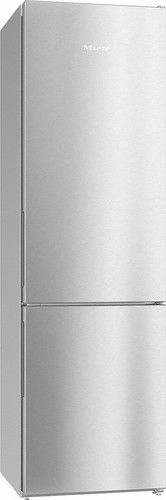 Miele KFN 29133 D Stainless Steel CleanSteel