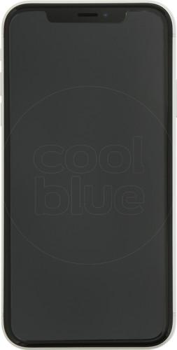 InvisibleShield GlassFusion Apple iPhone Xr Screenprotector Glas Main Image