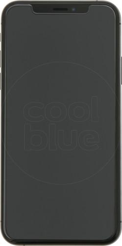 InvisibleShield GlassFusion Apple iPhone XS/X Screenprotector Glas Main Image