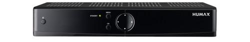 Humax IRHD-5300C/PVR Main Image