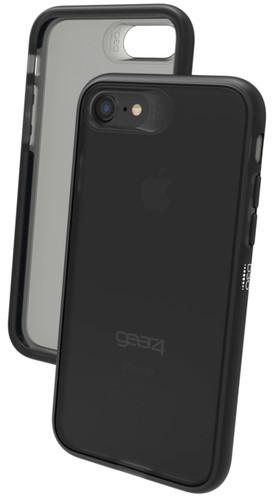 Gear4 D3O Bank Apple iPhone 7/8 Black Main Image