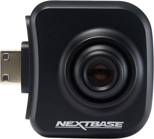 Nextbase Rear View Main Image