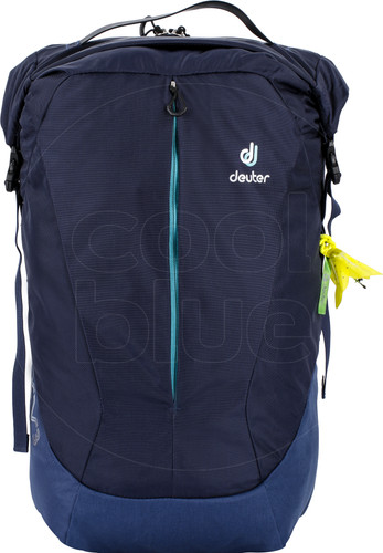 Deuter XV 3 SL Navy Midnight Main Image
