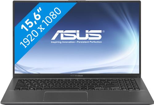 Asus VivoBook X512FA-EJ805T Main Image