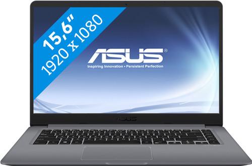 Asus VivoBook F510QA-EJ148T Main Image