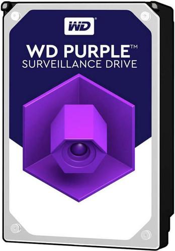 WD Purple 8TB Main Image