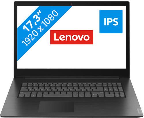 Lenovo IdeaPad L340-17IWL 81M0004TMH Main Image