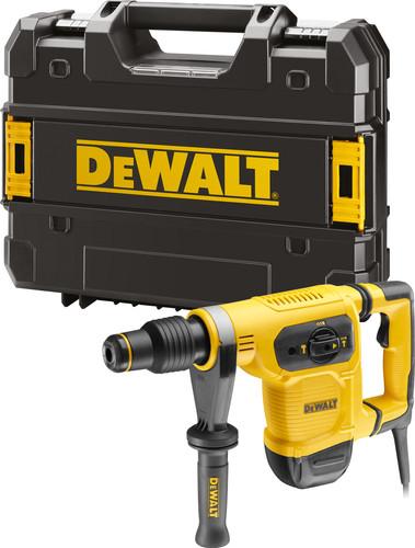 DeWalt D25481K-QS Main Image