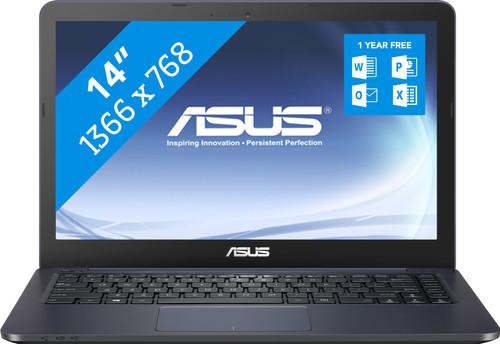 Asus VivoBook X402YA-GA032TS Main Image
