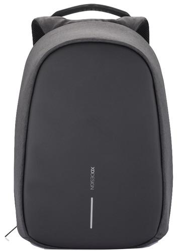 XD Design Bobby Pro Anti-theft Backpack Black Main Image