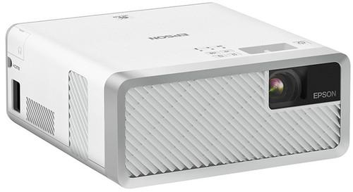 Epson EF-100W Main Image