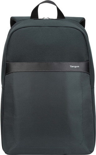 Targus Geolite Essential 15.6 inches Black Main Image