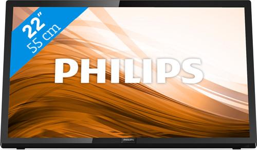Philips 22PFS5303 Main Image