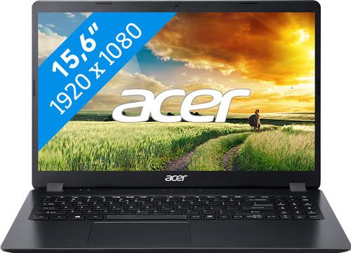 Acer Aspire 3 A315-54-51H7 Main Image