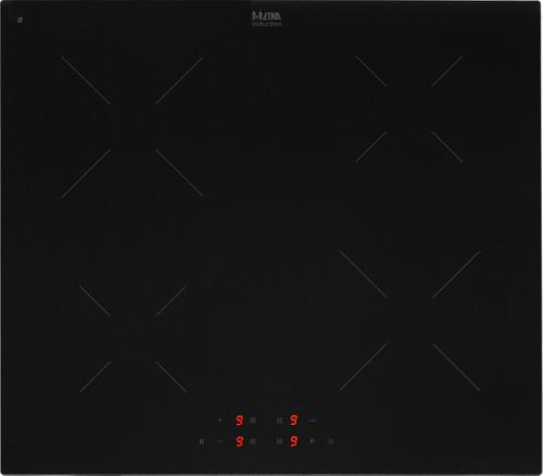ETNA KI160ZT Main Image