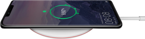 Second Chance Huawei CP60 Wireless Charger Main Image