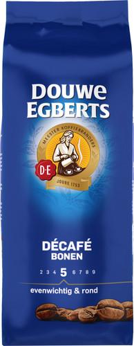 Douwe Egberts Decafé koffiebonen 500 gram Main Image