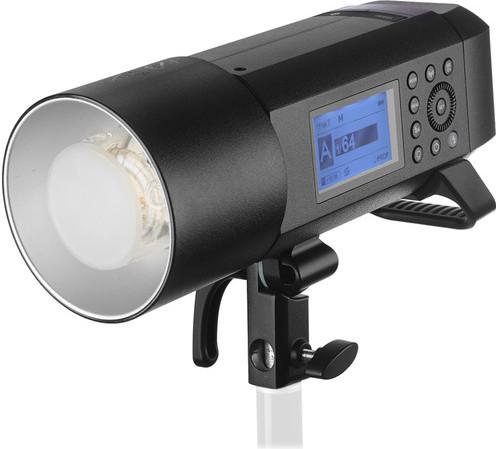 Godox AD400 Pro Main Image