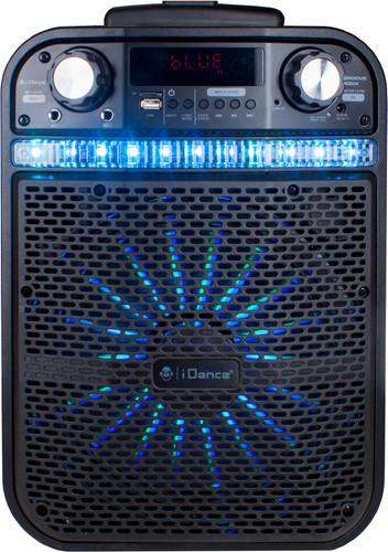 iDance Groove 408x Main Image