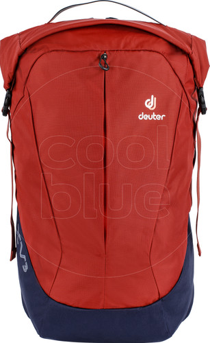 Deuter XV 3 Lava Navy Main Image