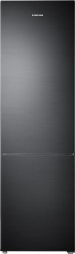 Samsung RB37J502VB1/EF Main Image