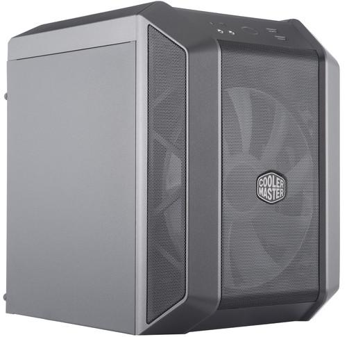 Cooler Master Mastercase H100 Main Image