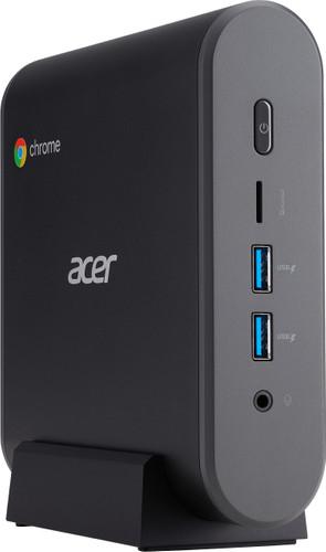 Acer Chromebox CXI3 I1514 NL Main Image