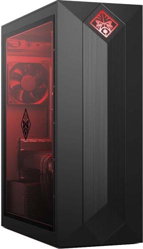 HP Omen 875-0500nd Main Image