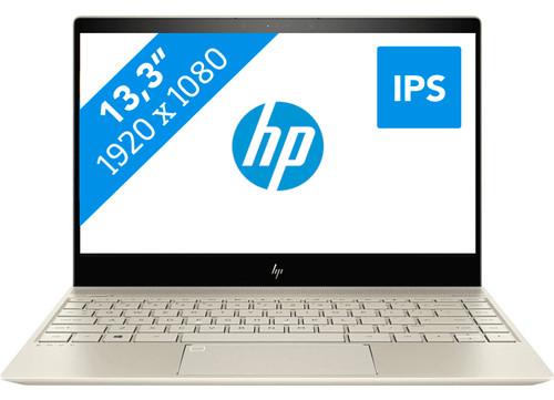 HP ENVY 13-aq0155nd Main Image