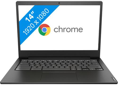Lenovo Chromebook S340-14 81TB000FMH Main Image