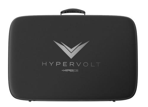 Hyperice Hypervolt Case Main Image
