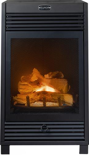 Eurom Outdoor Veranda Heater Main Image