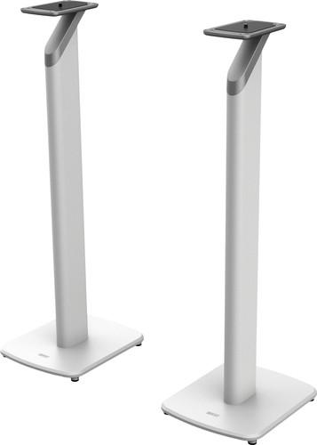 KEF S1 LSX Floor stand White per pair Main Image