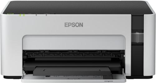Epson EcoTank ET-M1120 Main Image