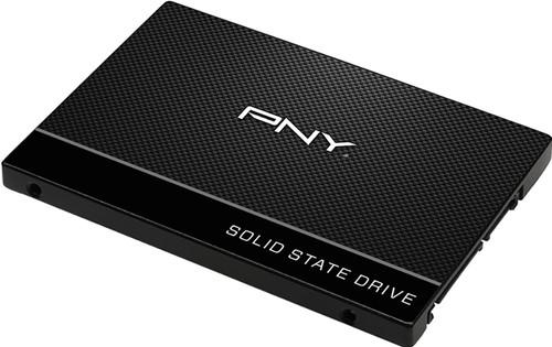 PNY CS900 2,5 inch SATA SSD 960GB Main Image