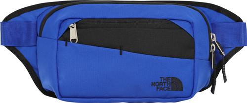 The North Face Bozer Hip Pack II TNF Blue / TNF Black Main Image