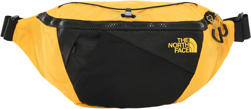 The North Face Lumbnical S TNF Yellow / TNF Black Main Image